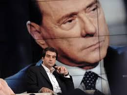 Mattarella presidente centrodestra furioso. Credevano 450 Pd votavano Casini?