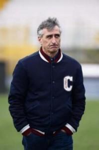 Cittadella-Trapani, Serie B: diretta tv e streaming. Ecco come vederla