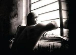 Amedy Coulibaly nel 2009 girò documentari segreto sulle condizioni del carcere
