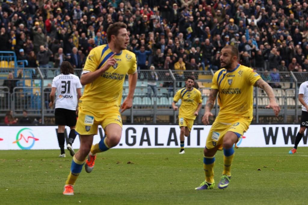 incontri x one Perugia