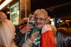 """Rapito e liberato in Libia perde posto: """"Meglio correre rischi che senza lavoro"""""""
