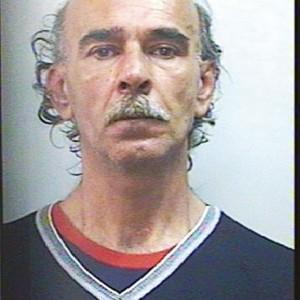 Strage Caselle, ergastolo al killer Giorgio Palmieri. Dorotea De Pippo a processo