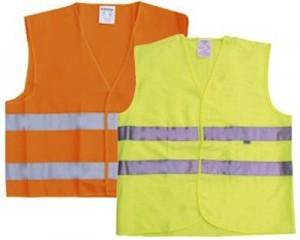 Flumeri (Av): immigrati di notte obbligati a indossare giubbotti catarifrangenti
