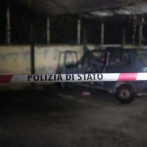 Giugliano: Antonio Riccardo uccide moglie Annamaria poi si spara e muore