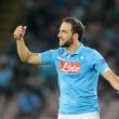 Calciomercato Napoli, De Laurentiis: Higuain non in vendita, rinforzo la squadra