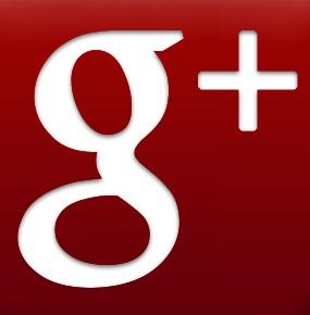 """Google Plus, """"utenti gonfiati. 2,2 miliardi? Quelli attivi sono solo 6 milioni"""""""