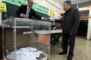 Elezioni Grecia, primi exit poll: i risultati di tutti i partiti
