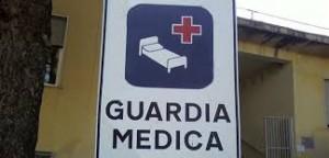 Guardia medica non è tenuta a chiamare l'ambulanza. Lo dice la Cassazione