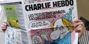 """""""Sottomissione"""" di Michel Houellebecq, le anticipazioni"""