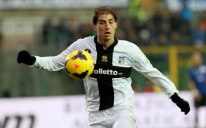 Calciomercato Sampdoria, Paletta e Marrone dopo Eto'o e Muriel
