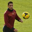 Calciomercato Milan, Marco Borriello e Osvaldo obiettivi per l'attacco