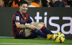 Calciomercato. Chelsea sogna Lionel Messi e si libera di Petr Cech