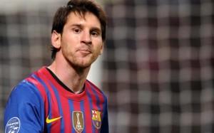 """Calciomercato, Lionel Messi gela il Barcellona: """"Non so dove giocherò l'anno prossimo"""""""