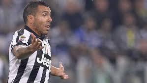 Carlos Tevez VIDEO gol in Juventus-Inter, Vidal numero con il tacco