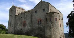 Immobili storico-artistici: aumento tassazione incostituzionale?