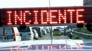 Milano, città con più incidenti ogni 1000 auto. A Roma sono di più ma più rari