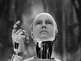 Intelligenza artificiale può distruggere uomo: lettera Hawking e 400 scienziati