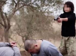 Terrorismo. Manuale del piccolo jihadista: no tv, armi giocattolo, fiabe di guerra