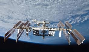 Giallo sulla Stazione spaziale internazionale: fuga di ammoniaca solo ipotesi