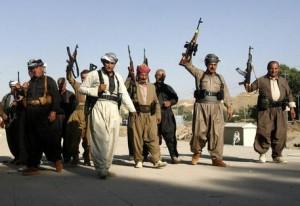Isis, attacco kamikaze a moschea in Iraq: almeno 23 morti ad al-Jubba
