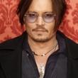 ohnny Depp stanco, ingrassato e con denti gialli02