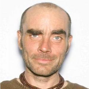 Joseph Patrick Bernie scomparso in Canada, ritrovato sugli Appennini...