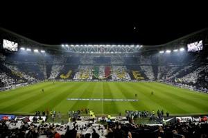 Juventus-Inter 1-1, pagelle e VIDEO gol. Tevez, Vidal, Pogba ed Icardi al top