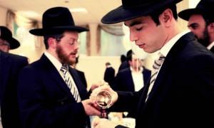 Kosher, che cos'è e cosa significa?