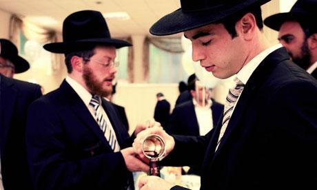Kosher che cos 39 e cosa significa blitz quotidiano for Cucinare kosher