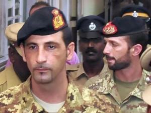 Marò, Massimiliano Latorre trasferito al Carlo Besta per controlli neurologici