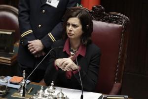 Lucia Pagano nuovo segretario generale della Camera, è la prima donna