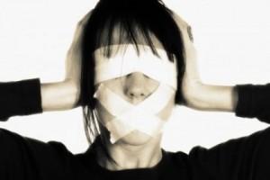 Diffamazione, il bavaglio che rende impossibile informare