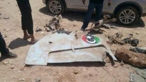 Libia, miliziani fanno strage di soldati: attacco a check point di Giofra