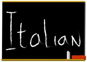 Lavoro, cercasi 272 assistenti di lingua italiana all'estero. Bando PDF