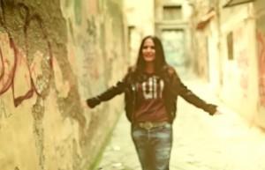 Pino Daniele, nipote di Pino, rinvia uscita suo primo disco VIDEO