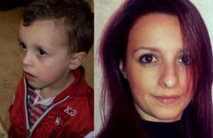 """Loris Stival, Veronica Panarello in carcere """"molto abbattuta ma non si arrende"""""""