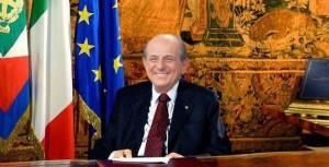 Perché votare Magalli? Le 7 ragioni di Antonio Padellaro: non più Renzi, Grillo