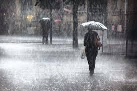 Maltempo: pioggia e neve fino a sabato 24, da domenica 25 temperature in calo