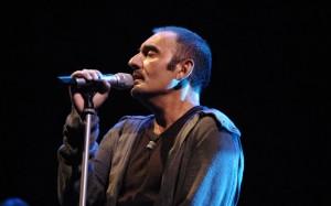 Festival di Sanremo, omaggio a Mango e Pino Daniele in prima serata
