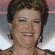 "Mara Maionchi assente dalla tv spiega: ""Ho avuto due tumori al seno"""