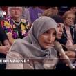 Maria Giulia Sergio, jihadista italiana, il suo volto in un video del 2009