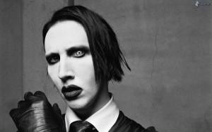 Marilyn Manson, concerto Alcatraz Milano 17 giugno 2015: info biglietti