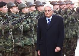 Che Presidente sarà Sergio Mattarella? Per Berlusconi e Renzi silenzioso e scomodo