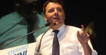"""Matteo Renzi su  Mattarella:  """"Eletto arbitro,  non tifoso Pd"""""""
