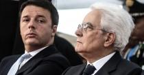 Mattarella, alla  quarta conta verità: margine  di 30-40 voti