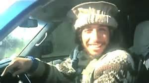 Abu Omar Soussi