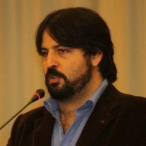 Quirinale. Mauro Morelli chi? eroe di un giorno, trend-topic sui social