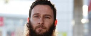Robert Musa Cerantonio, imam di origini italiane, possibile reclutatore Isis