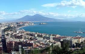 Isis, documenti falsi jihadisti: Napoli capitale europea contraffazione