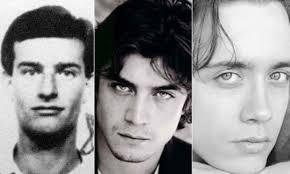 """Romanzo Criminale in tv. Andrea Scanzi, """"Il Nero non avrebbe mai parlato di coop"""""""